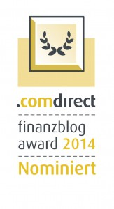 COMD_LABEL_NOMINIERT_2014